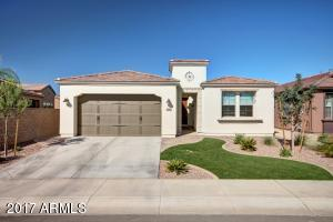 35758 N PERSIMMON Trail, San Tan Valley, AZ 85140
