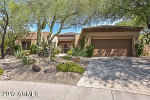 7192 E THIRSTY CACTUS Lane, Scottsdale, AZ 85266