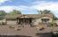 3120 E Boot Track Trail, Gilbert, AZ 85296