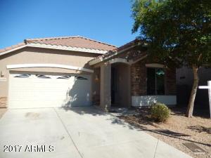 22489 N 102ND Lane, Peoria, AZ 85383
