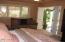 37236 N PIMA Road, Carefree, AZ 85377