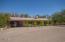 1280 N FORTY Road, Wickenburg, AZ 85390