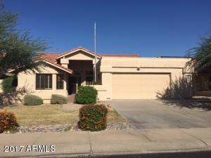 19639 N BELLWOOD Drive, Sun City West, AZ 85375