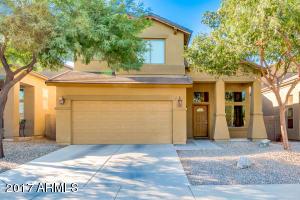 3721 W SAINT ANNE Avenue, Phoenix, AZ 85041