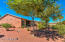 20451 N WISHING WELL Lane, Maricopa, AZ 85138