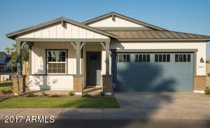 3437 N 38TH Place, Phoenix, AZ 85018