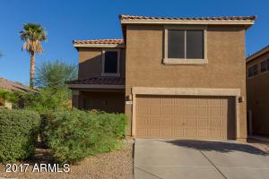 Property for sale at 1726 W Amberwood Drive, Phoenix,  Arizona 85045