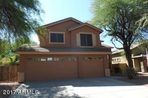 3245 E LINDA Lane, Gilbert, AZ 85234