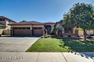 4211 E Dubois Avenue, Gilbert, AZ 85298