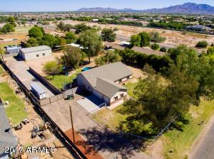 21905 S 158TH Street, Gilbert, AZ 85298