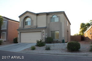 23920 N Desert  Drive Florence, AZ 85132