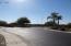 3025 E WINGED FOOT Drive, Chandler, AZ 85249