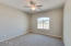 PICTURES ARE OF A PREVIOUSLY BUILT MODEL AND MAY CONTAIN OPTIONS NOT INCLUDED IN THIS SPEC HOME