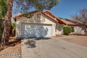 1220 E Juanita  Avenue Gilbert, AZ 85234