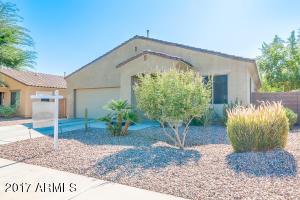 42369 W BALSA Drive, Maricopa, AZ 85138