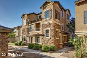 1386 S Sabino Drive, Gilbert, AZ 85296