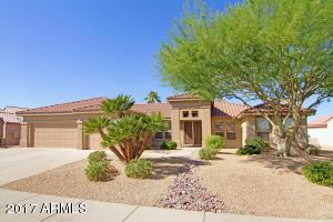 17736 N AMBERWOOD Drive, Surprise, AZ 85374