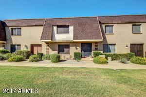 5125 N GRANITE REEF Road, Scottsdale, AZ 85250