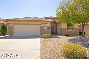6763 W SADDLEHORN Road, Peoria, AZ 85383