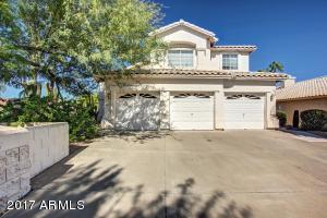 9208 E KAREN Drive, Scottsdale, AZ 85260