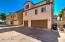 1327 S OWL Drive, Gilbert, AZ 85296