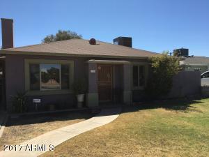 2325 W ADAMS Street, Phoenix, AZ 85009