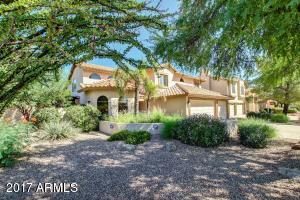 5120 E PARADISE Lane, Scottsdale, AZ 85254