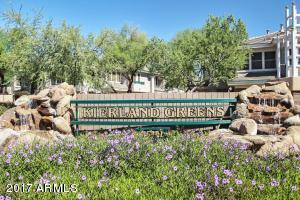 Desirable Kierland Greens Community