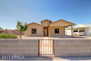 6646 S 5TH Avenue, Phoenix, AZ 85041