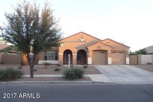 18475 E DRUIDS GLEN Road, Queen Creek, AZ 85142