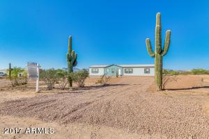 660 E SCENIC Street, B, Apache Junction, AZ 85119