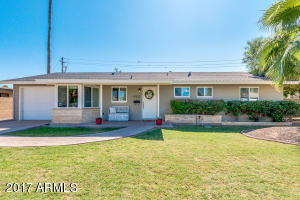 6937 E PINCHOT Avenue, Scottsdale, AZ 85251