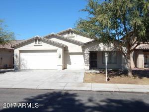 12828 W WELDON Avenue, Avondale, AZ 85392