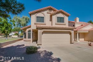 1438 E Laurel  Avenue Gilbert, AZ 85234