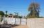 334 N 15TH Street, Phoenix, AZ 85006