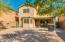 42003 W HILLMAN Drive, Maricopa, AZ 85138