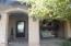 2705 E KINGBIRD Drive, Gilbert, AZ 85297