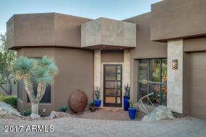 Property for sale at 15055 E Sundown Drive, Fountain Hills,  Arizona 85268