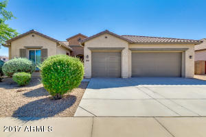 17975 E REPOSA Court, Gold Canyon, AZ 85118