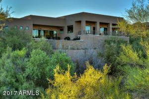 Property for sale at 9647 N Copper Ridge Trail, Fountain Hills,  Arizona 85268