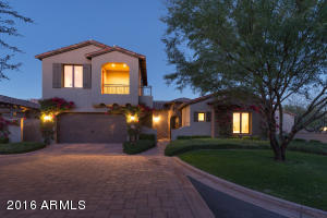 3129 S HONEYSUCKLE Court, Gold Canyon, AZ 85118
