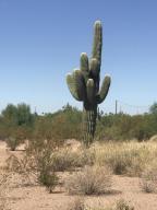 1055 S Tomahawk - Vista Road, -0, Apache Junction, AZ 85119
