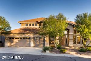 22409 N 65TH Avenue, Glendale, AZ 85310