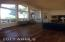 6828 N 48th Street, Paradise Valley, AZ 85253