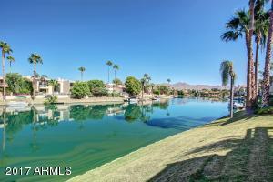 10080 E MOUNTAINVIEW LAKE Drive, 166, Scottsdale, AZ 85258