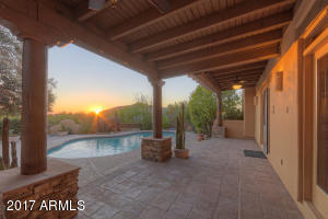 8400 E Dixileta Drive, 117, Scottsdale, AZ 85266