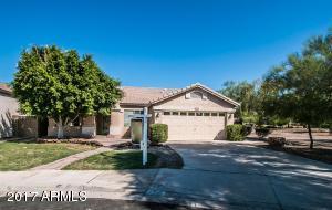 11236 E COVINA Circle, Mesa, AZ 85207