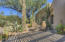 9157 E SUNFLOWER Court, Scottsdale, AZ 85266