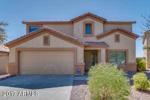 17267 W WATKINS Street, Goodyear, AZ 85338