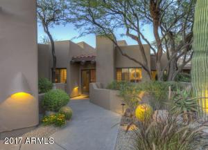 9157 E SUNFLOWER Court, Scottsdale, AZ 85266